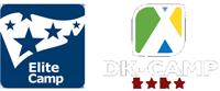 dk-camp-elite-logo